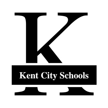 kentcityschool